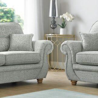 Claremount Sofa