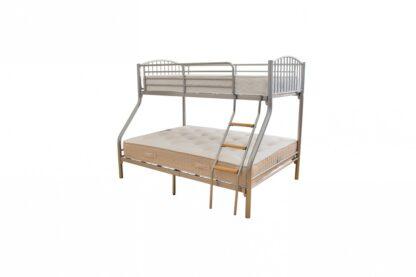 Valencia Bunk Bed