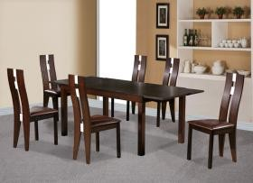 Baltic Dining Set