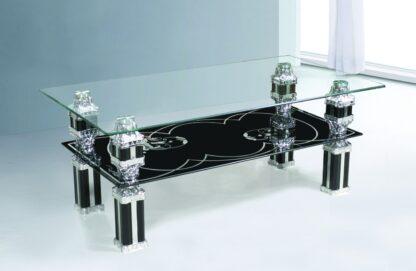 Rabina Coffee Table