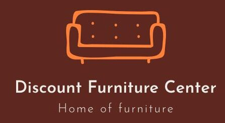 Discount Furniture Centre